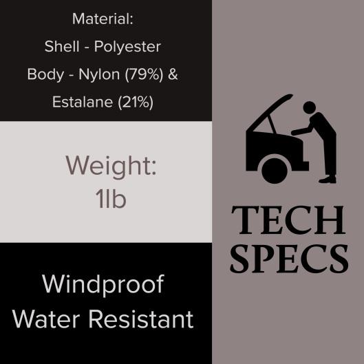GR1 - Tech Specs (3)