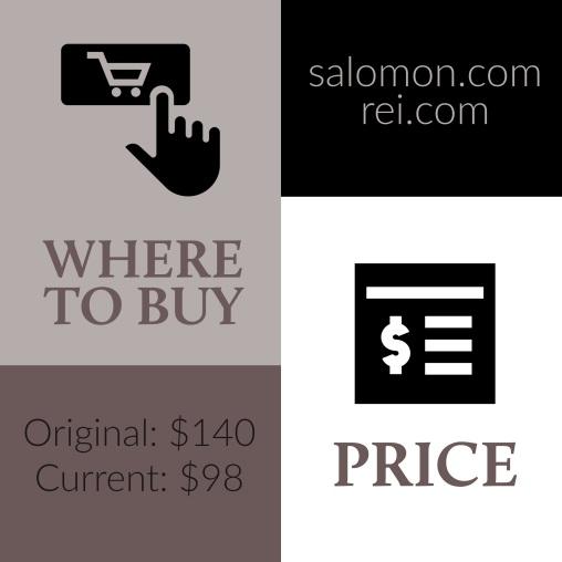 GR1 - Warranty & Price