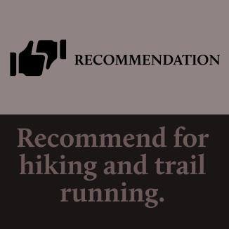 GR2 - Recommendation
